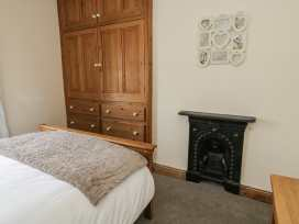 Daffodil Cottage - Yorkshire Dales - 975686 - thumbnail photo 14