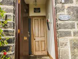Daffodil Cottage - Yorkshire Dales - 975686 - thumbnail photo 3