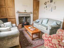 Daffodil Cottage - Yorkshire Dales - 975686 - thumbnail photo 5