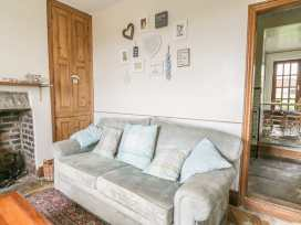 Daffodil Cottage - Yorkshire Dales - 975686 - thumbnail photo 6