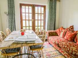 Daffodil Cottage - Yorkshire Dales - 975686 - thumbnail photo 8
