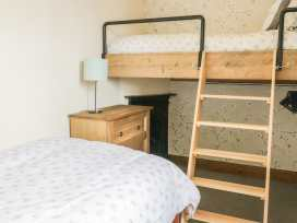 Daffodil Cottage - Yorkshire Dales - 975686 - thumbnail photo 16