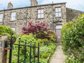 Daffodil Cottage - Yorkshire Dales - 975686 - thumbnail photo 1