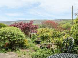 Daffodil Cottage - Yorkshire Dales - 975686 - thumbnail photo 20