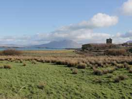 Atlantic Apartment - Shancroagh & County Galway - 975707 - thumbnail photo 17