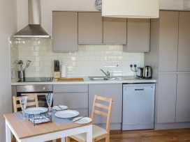 Atlantic Apartment - Shancroagh & County Galway - 975707 - thumbnail photo 6