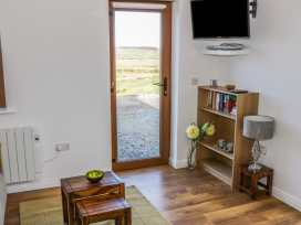Atlantic Apartment - Shancroagh & County Galway - 975707 - thumbnail photo 4