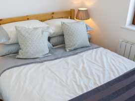 Atlantic Apartment - Shancroagh & County Galway - 975707 - thumbnail photo 7