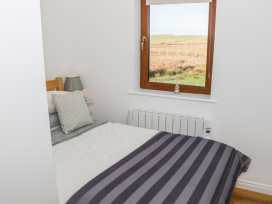 Atlantic Apartment - Shancroagh & County Galway - 975707 - thumbnail photo 8