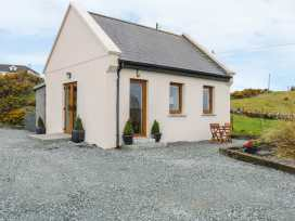 Atlantic Apartment - Shancroagh & County Galway - 975707 - thumbnail photo 1