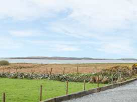 Atlantic Apartment - Shancroagh & County Galway - 975707 - thumbnail photo 12