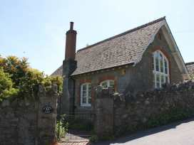 The Old School House - Devon - 975727 - thumbnail photo 1