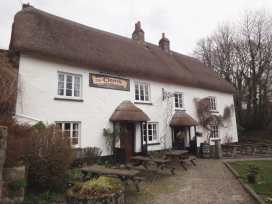 The Old School House - Devon - 975727 - thumbnail photo 16