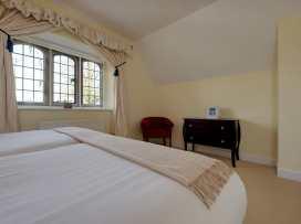 Rose Cottage - Devon - 975728 - thumbnail photo 9