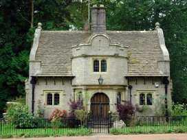Rose Cottage - Devon - 975728 - thumbnail photo 14