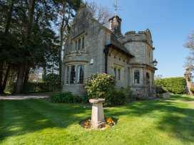 Rose Cottage - Devon - 975728 - thumbnail photo 15
