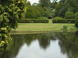 Rose Cottage - Devon - 975728 - thumbnail photo 34