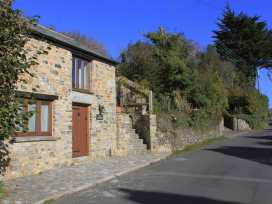 Lot Cottage - Devon - 975729 - thumbnail photo 1