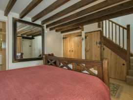 Lot Cottage - Devon - 975729 - thumbnail photo 10