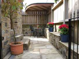 Lot Cottage - Devon - 975729 - thumbnail photo 11