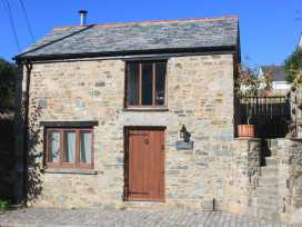 Lot Cottage - Devon - 975729 - thumbnail photo 12