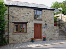 Lot Cottage - Devon - 975729 - thumbnail photo 2