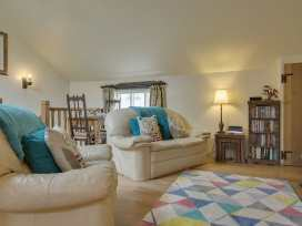 Lot Cottage - Devon - 975729 - thumbnail photo 3