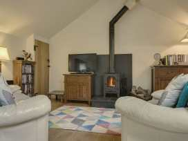 Lot Cottage - Devon - 975729 - thumbnail photo 4