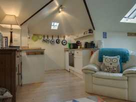 Lot Cottage - Devon - 975729 - thumbnail photo 5