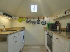 Lot Cottage - Devon - 975729 - thumbnail photo 6