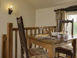 Lot Cottage - Devon - 975729 - thumbnail photo 7