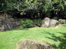 Water Barn - Devon - 975730 - thumbnail photo 17