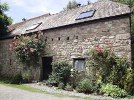 Water Barn - Devon - 975730 - thumbnail photo 2