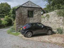 Water Barn - Devon - 975730 - thumbnail photo 19