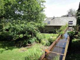 Water Barn - Devon - 975730 - thumbnail photo 3