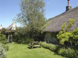 The Garden Cottage - Devon - 975731 - thumbnail photo 9