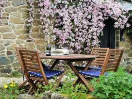 The Garden Cottage - Devon - 975731 - thumbnail photo 10