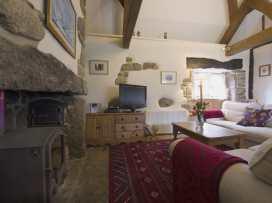 The Garden Cottage - Devon - 975731 - thumbnail photo 3