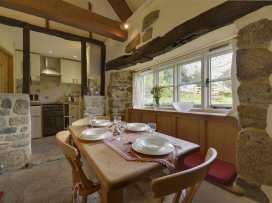 The Garden Cottage - Devon - 975731 - thumbnail photo 5