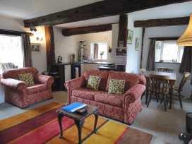 The Cottage - Devon - 975732 - thumbnail photo 3