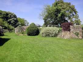 The Cottage - Devon - 975732 - thumbnail photo 7