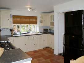 The Coach House - Devon - 975733 - thumbnail photo 11