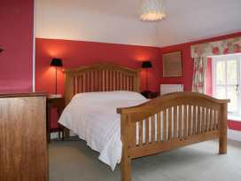 The Coach House - Devon - 975733 - thumbnail photo 15
