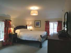 The Coach House - Devon - 975733 - thumbnail photo 17