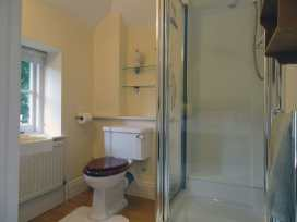 The Coach House - Devon - 975733 - thumbnail photo 19