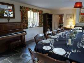 The Coach House - Devon - 975733 - thumbnail photo 2