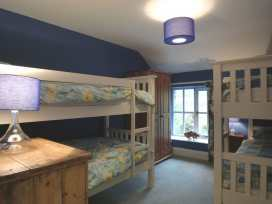 The Coach House - Devon - 975733 - thumbnail photo 22