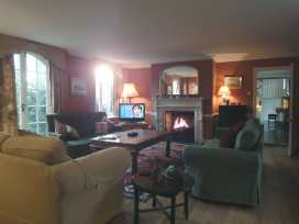 The Coach House - Devon - 975733 - thumbnail photo 5