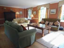The Coach House - Devon - 975733 - thumbnail photo 6