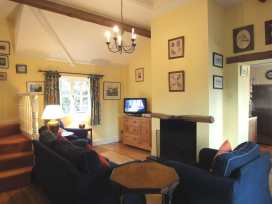 The Coach House - Devon - 975733 - thumbnail photo 7
